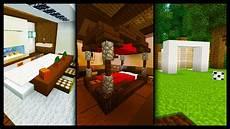 Furniture Design Ideas Minecraft 50 Furniture Room Designs Ideas