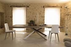 tavoli per cer tavoli e sedie