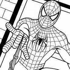 get this free awesome coloring pages for toddlers 4jgo1