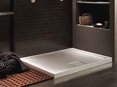 piatti doccia in corian piatto doccia nonsolobagno arrediamo la qualit 224