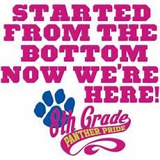 8th Grade T Shirt Designs Iza Design 8th Grade Graduation Tshirts Custom Eighth