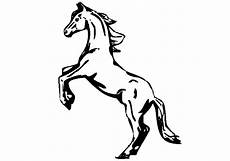 pferde malvorlagen xl tiffanylovesbooks