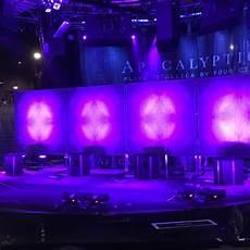 Nycb Theatre At Westbury Virtual Seating Chart Nycb Theatre At Westbury Interactive Seating Chart