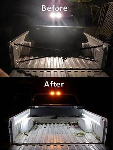 diy truck bed led lights 20 00 cars motorcycles