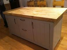 free standing kitchen islands for sale kitchen island breakfast bar buy sale and trade ads