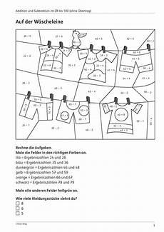 grundschule unterrichtsmaterial mathematik zahlenraum bis
