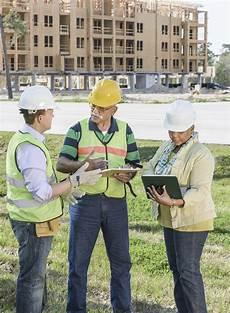 Job Site Job Site Analysis Around Pipeline Facilities Blog