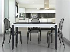 tavoli da cucina allungabili prezzi tavoli da cucina allungabili consigli cucine