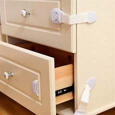popular cabinet baby proofing buy cheap cabinet baby