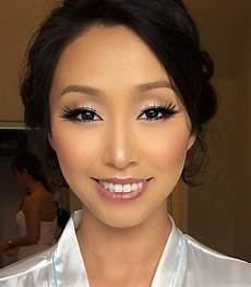 makeup asian asian glowy makeup that works for both formals and wedding