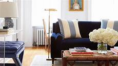 How To Place Furniture In A Small Bedroom 8 Small Living Room Ideas That Will Maximize Your Space