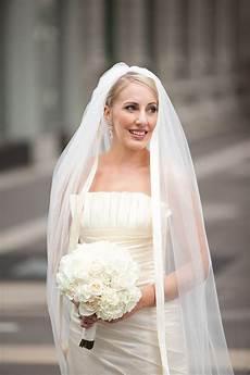 140 best veils images on pinterest wedding veils bridal 140 best images about ideas boda on pinterest search t