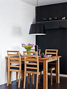dining room ideas for apartments beautiful and small dining room ideas for your small apartment