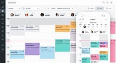 Block Schedule App Free Salon Software Spa Software Salon Scheduling