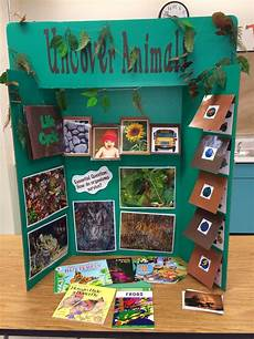 Poster Board Designs 13 Best Tri Fold Boards Images On Pinterest School