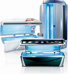 tanning beds for indoor tanning palm
