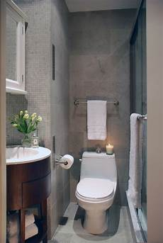 Bathroom Shower Designs Small Spaces 12 Design Tips To Make A Small Bathroom Better