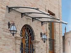 tettoie ingresso esterno pensilina porta stark sicurezza