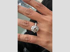 A Hint For A Guy In Love: Engagement Rings Styles   Oh So