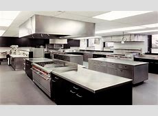 School kitchen, bakery kitchen layout diagram commercial bakery kitchen design. Kitchen ideas