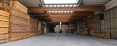 tavole legno prezzi vendita legno ingrosso condizionatore manuale istruzioni