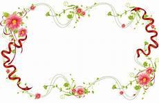 cornici colorate da stare cornice floreale floral frame 3 vettoriali gratis it