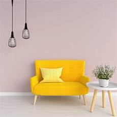 Air Sofa Yellow Blue 3d Image by Yellow Sofa In Pink Living Room 3d Rendering Photo
