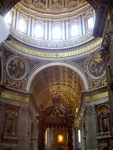 vatican destination places to travel places italy