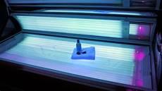 tanning beds antipsychotics and disease cnn