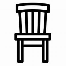 Oval Sofa Png Image by Clipart Chair Top View Clipart Chair Top View Transparent