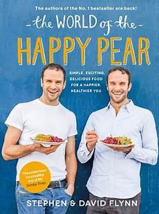 Best Vegetarian Cookbooks For 2019 Uk Recipe Books