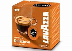 Lavazza Coffee Pods Strength Chart Buy Lavazza A Modo Mio Deliziosamente 120g Coffee Pods