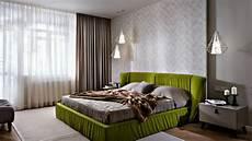 Home Decor Bedroom Simple But Beautiful Bedrooms Interior Design Ideas