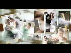 Wedding Album Design Templates Wedding Templates Wedding Album Template Wedding Album