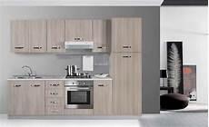 fabbrica di cucine fabbrica cucine moderne fabbrica cucine componibili e