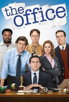 The Office Poster Recap Of Quot The Office Us Quot Season 1 Recap Guide