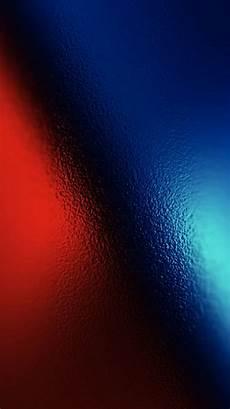 750x1334 wallpaper 1334x750 hd wallpaper wallpapersafari