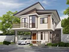 Affordable Interior Design In Cebu City Al Berlyn South Located In Talisay City Cebu Philippines
