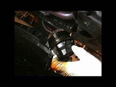 How To Reset Change Oil Light On 2012 Chevy Traverse How To Change Oil 2012 Toyota Camry 4 Cylinder Amp Reset