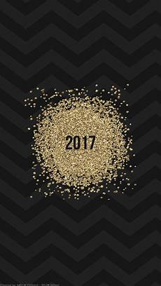 Supreme Wallpaper Gold by Gold Glitter Background Wallpaper 58 Images