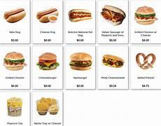 Diet Chart After Cesarean Delivery Indian Diet Food Online Order Diet Plan