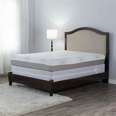protect a bed box plus durable bed bug proof