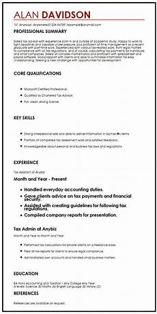 Masters Student Cv Cv Sample For Graduate Students Myperfectcv