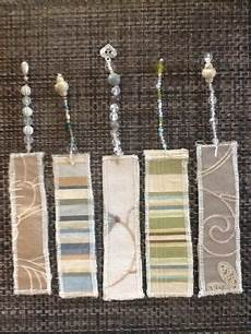 fabric crafts upholstery crafts using fabric sles ideas for etsy shop fabric