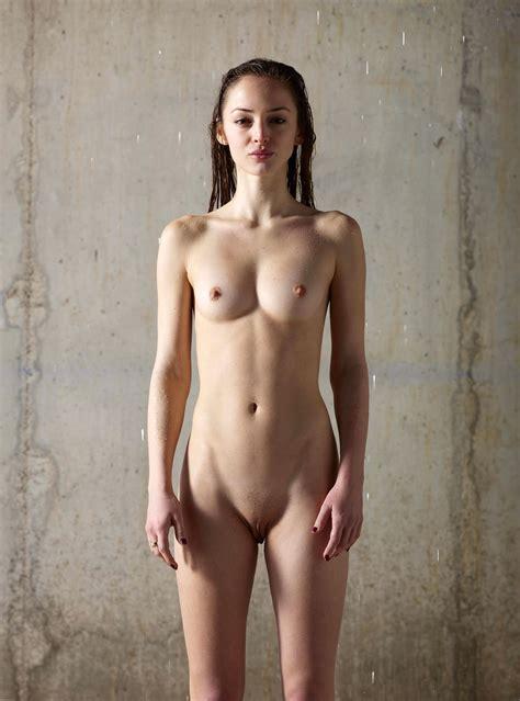 Full Nude Sexy Mujra