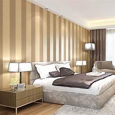 pittura letto tinta parete da letto con colori pareti della
