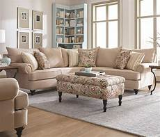 rosalie sectional sofa dunk bright furniture
