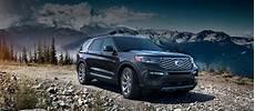 ford plans for 2020 le tout nouveau vus ford explorer 2020 redessin 233 224 l