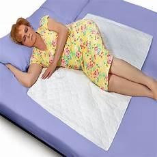 wholesale 34x52 inch washable waterproof underpad sheet