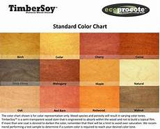 Natural Wood Colors Chart Best 25 Wood Stain Color Chart Ideas On Pinterest